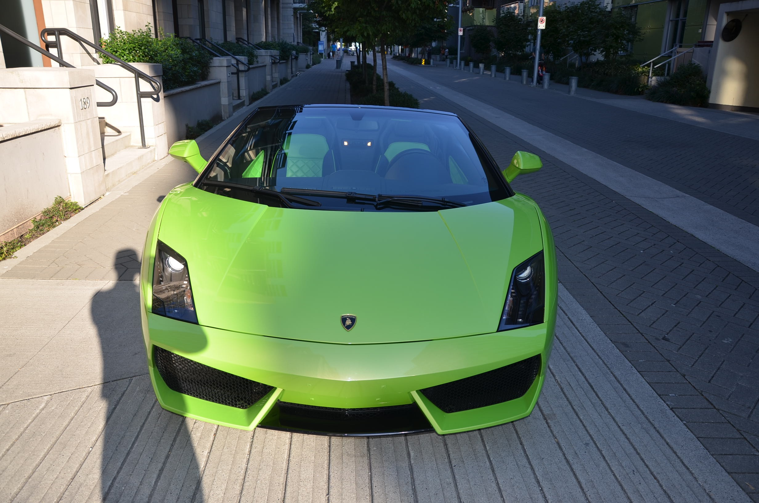 daily of in one guide cars the favorite licensed been price list from lamborghini italy sports street powerful have to world my most super they belong img always
