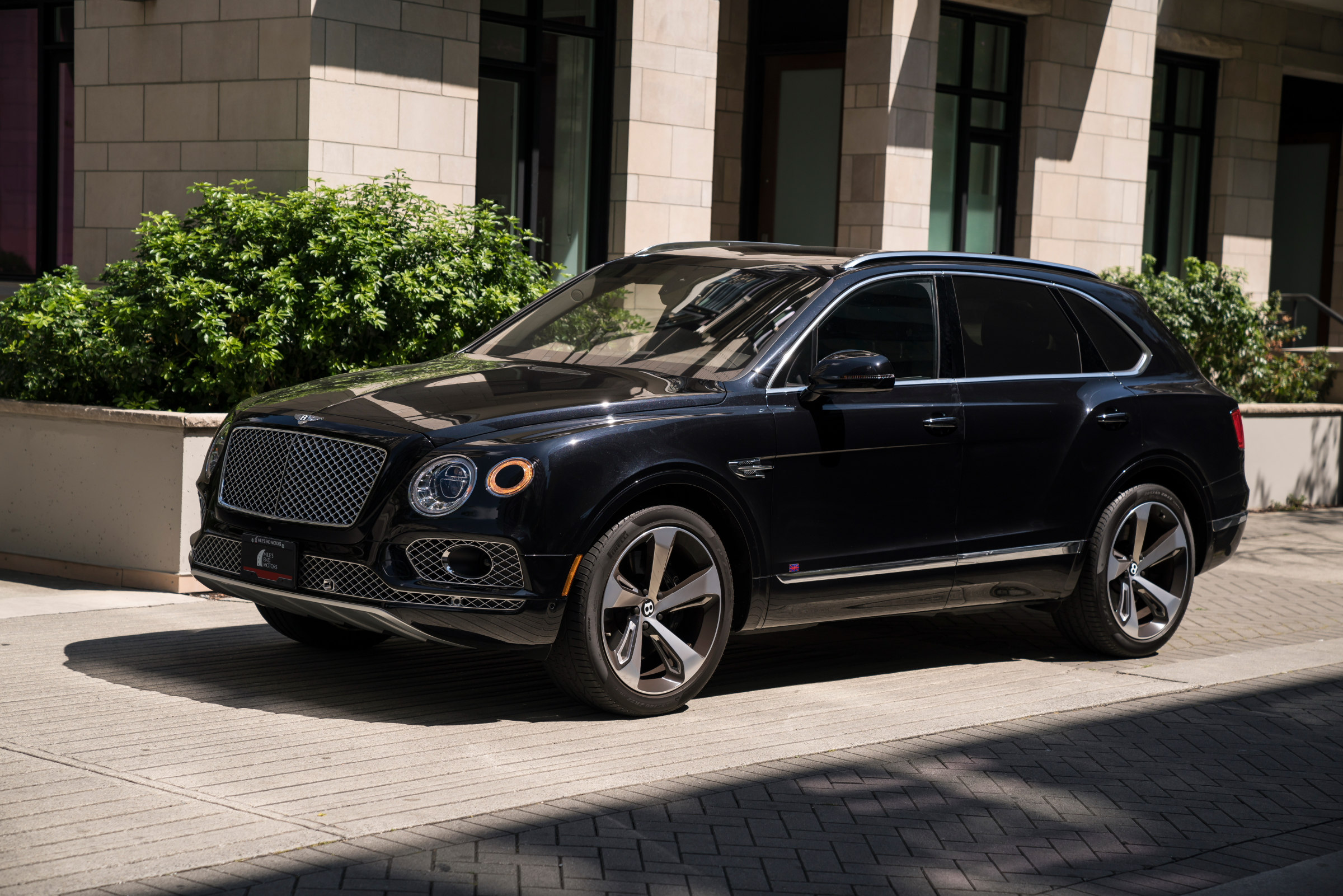miles-july2017-bentayga-black_20